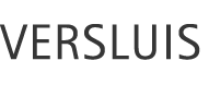 Versluis Photography logo